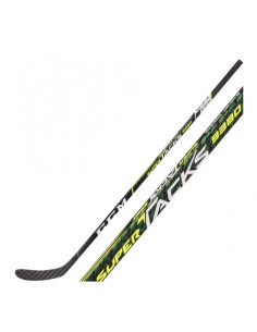 CCM OPS Super Tacks 9380 JR...