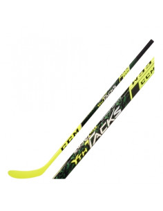 CCM OPS Tacks Youth Rechts