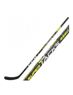 CCM OPS Super Tacks 9360...