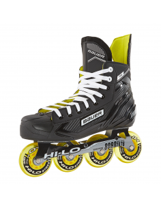 BAUER RS Inline Skate Youth...