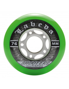 Inline Rolle Labeda Shooter...